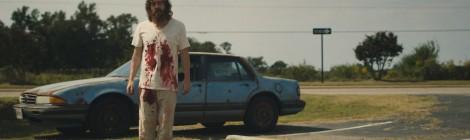 Film Review: Blue Ruin
