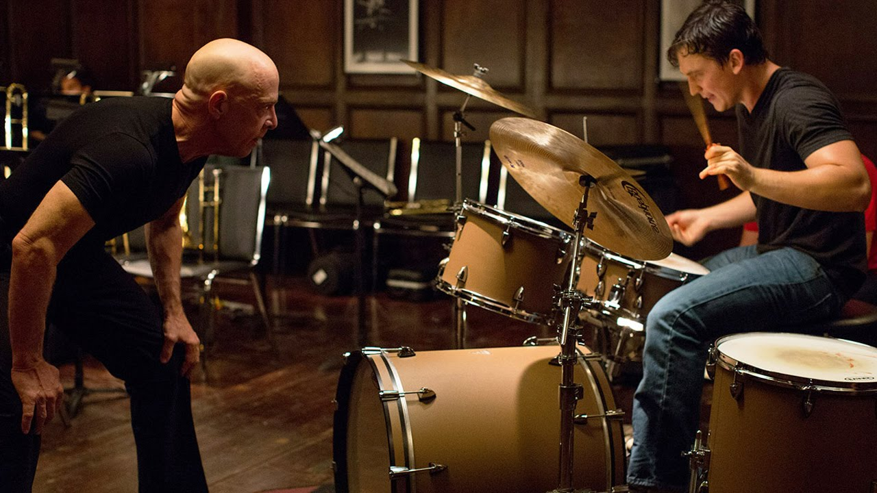 YaBB furthermore Harry Connick Jr Says Loved Playing Second Fiddle Dolphin further Film Review Whiplash additionally Harrison Gilbertson   Worth additionally Toys   Giocattoli. on oscar award movie