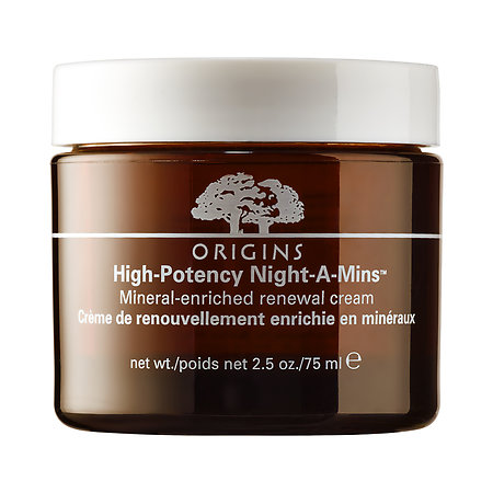 1-origins-night-a-mins-cream