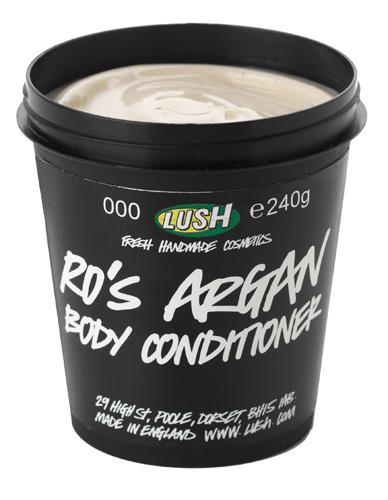 5-lush-ros-argan