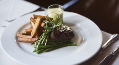 MOV Restaurant Week