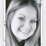 Jessica Linville
