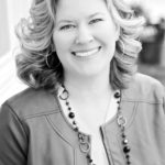 Beth Kohler