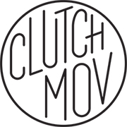 Clutch MOV - Local Lifestyle Magazine for the Mid-Ohio Valley